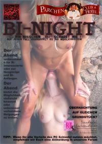 BI-NIGHT mit Live-Show
